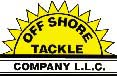 Off-Shore Tackle Co.
