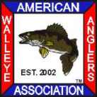 American Walleye Anglers Association
