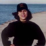 Walleyes Inc. distinctive Black hat and Mock Turtleneck Combo