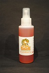 JB Fish Sauce Bait fish Spray