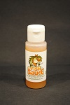JB's Fish Sauce Garlic Gel