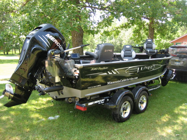 Trade-a-boat's ultimate guide to boat trailers | everything about.