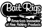 Bait Rigs - FIne Fishing Products