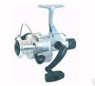 FRB40 Spinning Reel for sale on www.walleyesinc.com