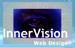 Innervision Design