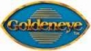 Goldeneye Products makes of the fine Panther lifts for outboard motors