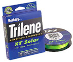 Trilene Solar Easy to see Tough to beat