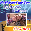 Fly Fishing Club