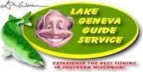 Lake Geneva Guide Service
